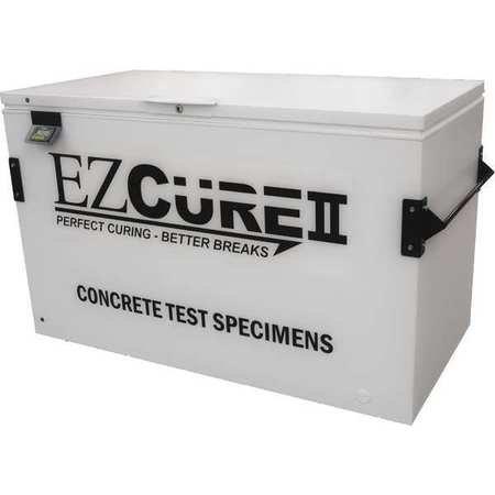 concrete-curing-box-metal-110vac-35in-h