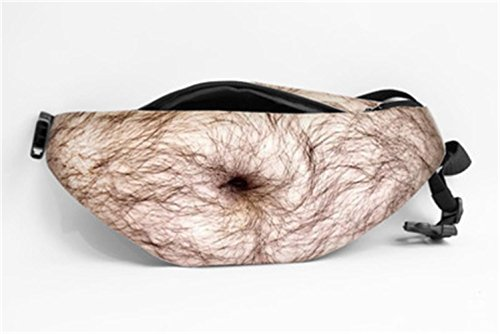 Dad-Bag-Waist-Packs-Fake-Belly-Traveling-Fanny-Bags-Christmas-Gift-for-Men