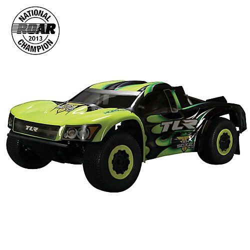 Team-Losi-Racing-TEN-SCTE-20-Kit