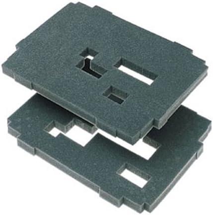Kit De Mousse Modulable SYS-VARI RM