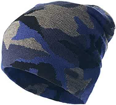 06c2b9a05a5 Shopping  50 to  100 - Last 90 days - Hats   Caps - Accessories ...