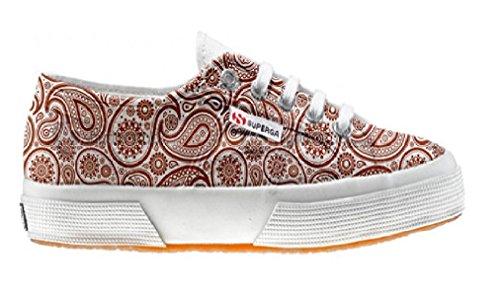 Make Your Shoes ,  Unisex-Erwachsene Niedrige Sneaker