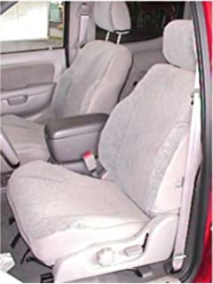 Durafit Seat Covers 4R1 L3 Toyota 4Runner Exact Fit For Front And Back