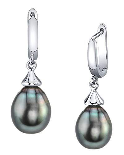 Tahitian-South-Sea-Off-Round-Cultured-Pearl-Elegance-Earrings