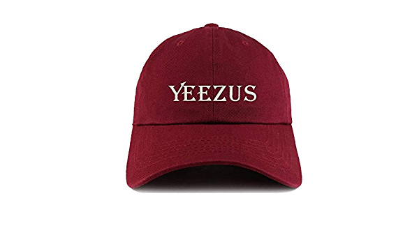 N-A Dark Red Baseball Hats for Men Embroidered Cap Embroidery Snapback Hat Funny Mom Caps