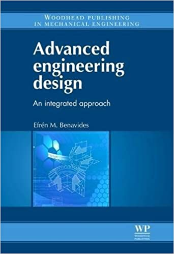 Advanced engineering design an integrated approach woodhead advanced engineering design an integrated approach woodhead publishing in mechanical engineering 1st edition fandeluxe Gallery