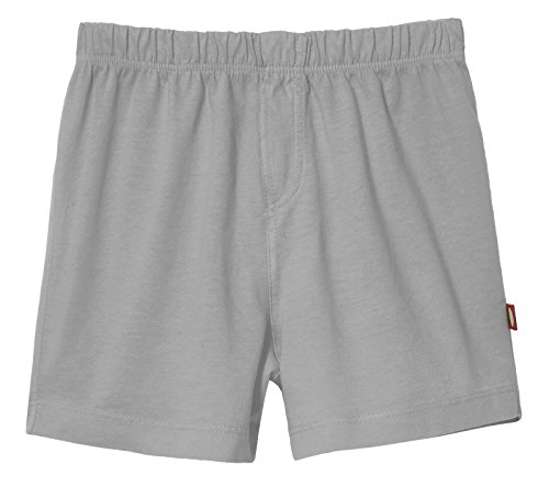 - City Threads Boys Boxer Shorts Underwear Briefs in All Soft Cotton Sensitive Skin and SPD for Active Kids, Road, 5