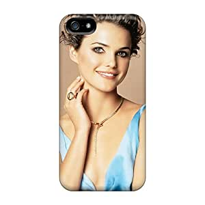 New Fashion Cases Covers For Iphone 5/5s Black Friday