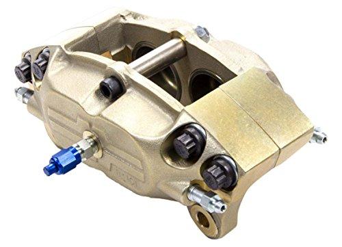 Mark Williams 81100 Brake Caliper