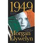 1949: A Novel of the Irish Free State (Irish Century Book 3)