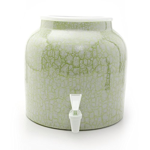 Top Crock Jug Hugf Com