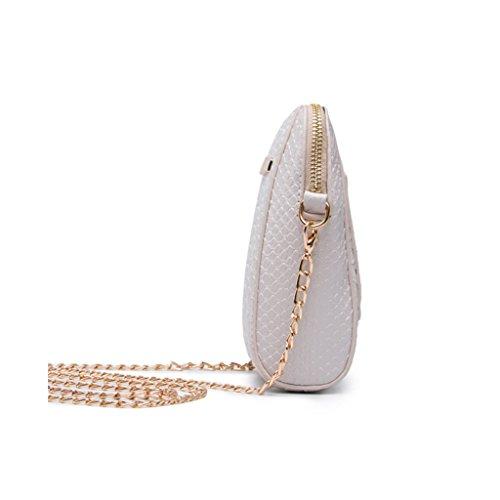 Pouch Crossbody Coin Shoulder Bag Dabixx Phone Purse Red Purple Handbag Portable Wallet Case Cell EqIaf0