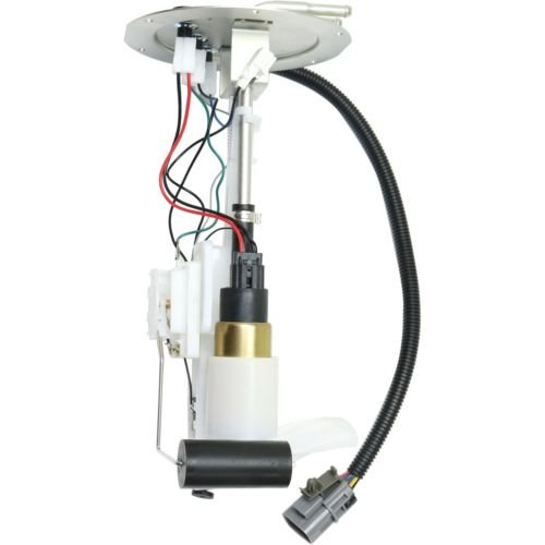 Perfect Fit Group REPN314517 - Frontier Fuel Pump, Module Assembly, 4 Cyl, - 4 Fuel Cyl Injection