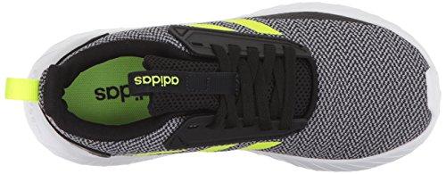 Fille Drive Fabric Grey Core Yellow K Black Three Garçon Solar adidasDB1910 adidas Questar wpH1xq6AnS