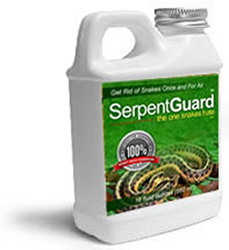 SerpentGuard (6) by SerpentGuard