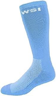 product image for WSI Arctic Heatr Socks