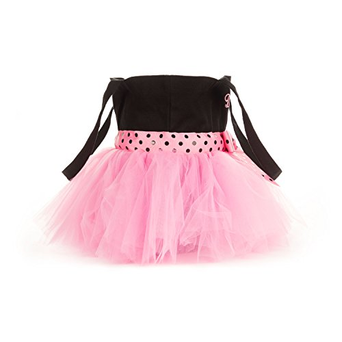 Buy professional tutu bag