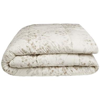 Calvin Klein Home Wellfleet Comforter, King