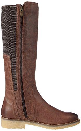 Caprice Damer Støvler 25.605 Brun (309) cEUrxT