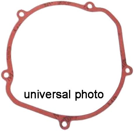 Stock Photo Manufacturer: WINDEROSA Actual parts may vary. Manufacturer Part Number: 808806-AD 1985-2006 POLARIS 2 CYCLE 250 ALL COMPLETE GASKET SET POLARIS ATV