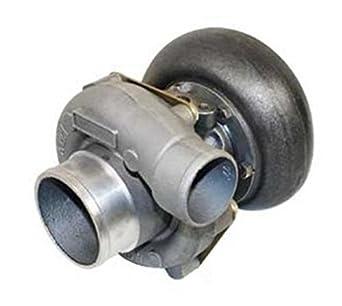 (1) New Turbocharger 1447152M91 Fits Massey Ferguson 1105 1135