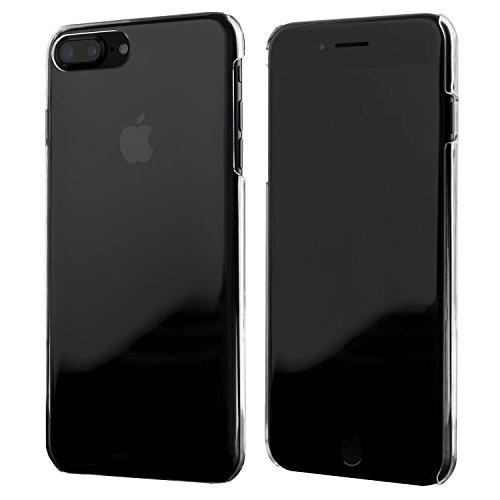 seethrough iphone 7 case