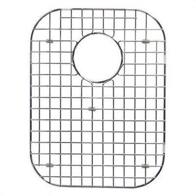 - Artisan BG17S Kitchen Sink Grid, 12