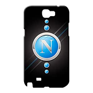 samsung note 2 Excellent Fitted Protector Back Covers Snap On Cases For phone cell phone covers napoli 01