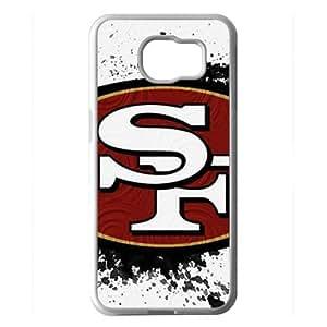 2015 )NFL San Francisco 49ers Phone Case for Samsung S6