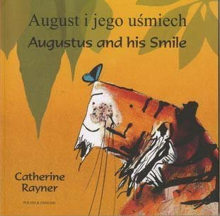 Download Augustus and His Smile (Polish Edition) pdf