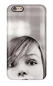 6 Perfect Case For Iphone - BqaKmob8381JoCsV Case Cover Skin
