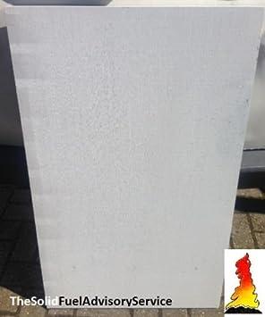 Insulating fireboard heat proof 1000*C lightweight fire board ...