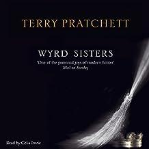 Wyrd Sisters: Discworld, Book 6
