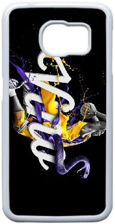 Los Angeles Lakers Nba Kobe Bryant Wallpaper Samsung Amazon Co Uk Electronics