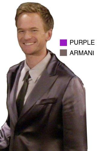 Silk Suit Pajamas (Suitjamas) | Gifts For Him