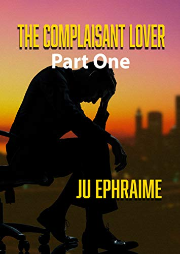 The Complaisant Lover - Part One