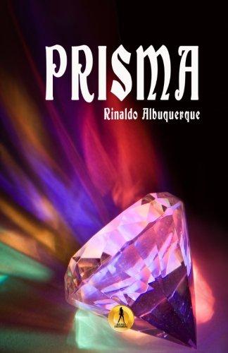 Prisma (Portuguese Edition)