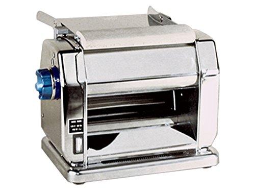 10 dough sheeter - 9