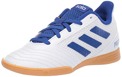 (adidas Predator 19.4 Sala Shoes Kids' )