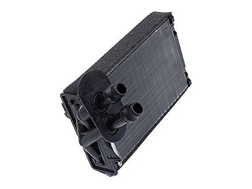 Meyle 1008190004 Heater Core