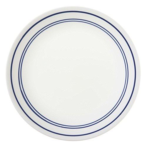 Corelle Livingware Classic Café Blue 8.5