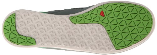 Herren Sneaker Salomon Cove Sneakers tt/clover green/green bea