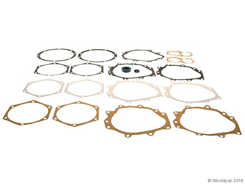 Original Equipment W0133-2060741 Manual Trans Gasket Set