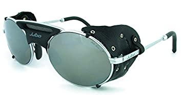 989b20ed06 Image Unavailable. Image not available for. Colour  Julbo Micropore GT Alti  Arc ...