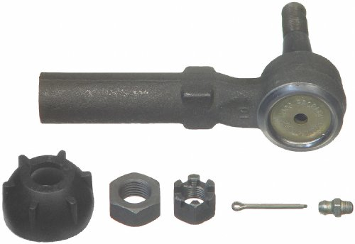 Moog ES3173RL Tie Rod End