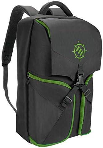 ENHANCE Universal Console Laptop Backpack product image