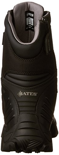 Bottes Gx - 8 Gore-Tex Zip Bates
