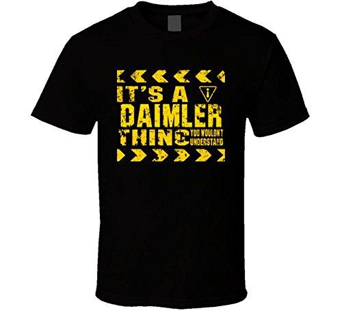 a-daimler-thing-wouldnt-understand-construction-worn-look-t-shirt-2xl-black