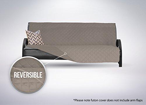 the-original-sofa-shield-reversible-furniture-protector-features-elastic-strap-futon-lt-taupe-lt-tau