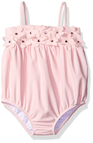 kate-mack-girls-dainty-daisies-bubble-swimsuit-pink-24m